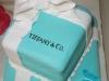 stacked_gift_box_cake