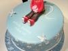 stuart_little_cake1_tac