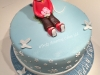stuart_little_cake2_tac