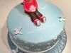 stuart_little_cake2_tac