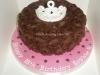tiara_cake1