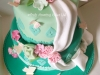 tiered_flower_cake2_tac
