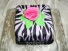 zebra_print_cake_tac