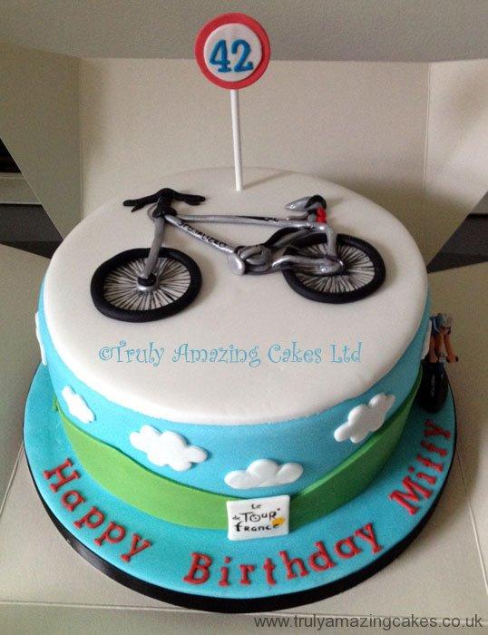 Pin Mens Birthday Cake Toppers Picks Cake on Pinterest