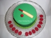 bat_and_ball_cake_tac