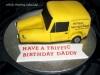 3wheeled_van_cake1_tac