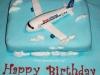 aeroplane_cake1_tac