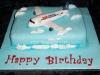 aeroplane_cake2_tac