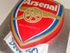 arsenal_cake2_1