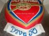 arsenal_cake3