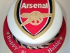arsenal_football_cake1_tac