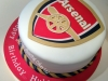 arsenal_football_cake2_tac