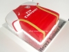 arsenal_t-shirt_cake1