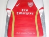 arsenal_t-shirt_cake2