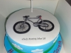 bicycle_cake