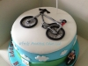 bicycle_cake2_tac