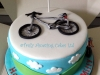 bicycle_cake_tac