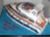Boat_cake2_tac