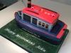 boat-cake5_tac