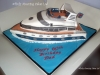 boat_cake3_tac