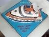 boat_cake_tac