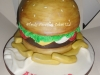 burger_and_chip_cake