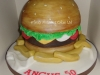 burger_and_chips_cake2
