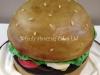 burger_cake_tac