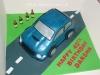 car_cake