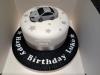 car_cake1