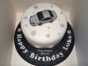 car_cake2