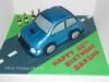 car_cake_tac