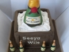 champagne_bottle_cake1