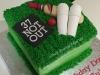 cricket_cake1