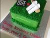 cricket_cake3