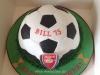 football_cake_tac