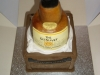 glenlivet_cake