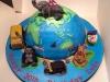 globe_cake1