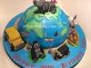 globe_cake2