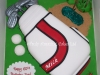 golf_bag_cake1_tac