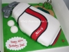 golf_bag_cake2_tac