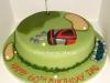 golf_cake1_tac