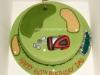 golf_cake2_tac