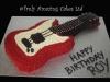 guitar_cake2_tac