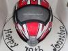 helmet_cake2_tac