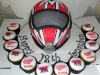 helmet_cake3_tac