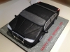 jaguar_car_cake2