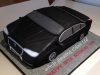 jaguar_car_cake3
