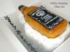 jd_cake_tac