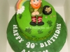 leprechaun_cake1_tac